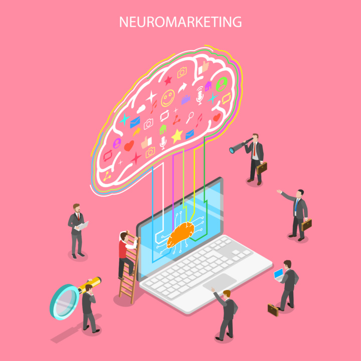 neuromarketing_video